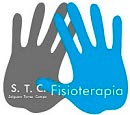 STC Fisioterapia